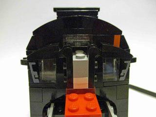 BR99-6001-4運転室_006.jpg