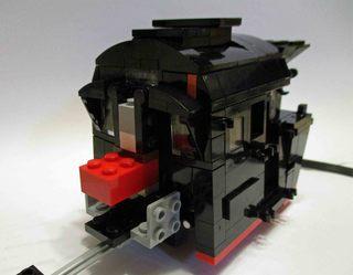 BR99-6001-4運転室_007.jpg