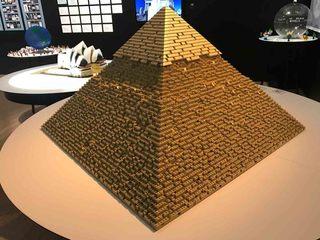 ピラミッド1.jpg