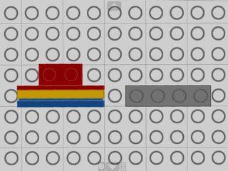 横組み基礎2.jpg