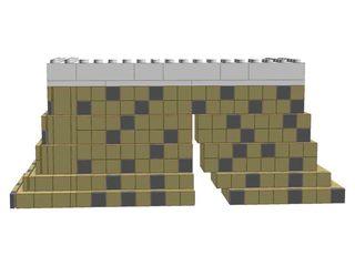 石垣14.jpg