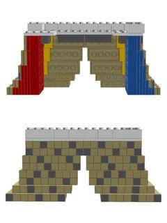 石垣8.jpg