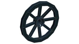 車輪1.jpg