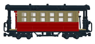 harz_cars_002a.png