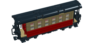 harz_cars_002c.png