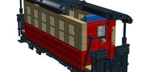 harz_cars_002h.png