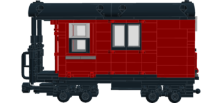 harz_cars_003a.png