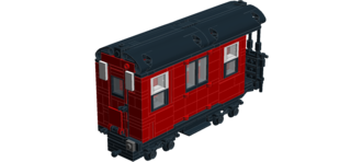 harz_cars_003c.png