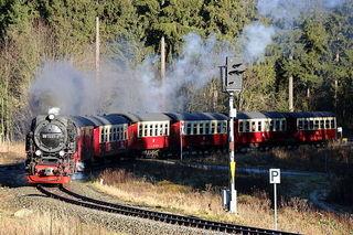 640px-Harzquerbahn,_Ausfahrt_Drei_Annen_Hohne.jpg