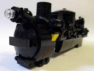 BR99-6001-4缶胴_004.jpg