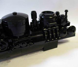 BR99-6001-4缶胴_005.jpg