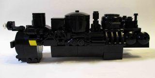 BR99-6001-4缶胴_006.jpg