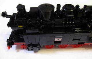 BR99-6001-4缶胴_007.jpg