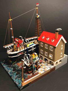 レゴ造船所5.jpg