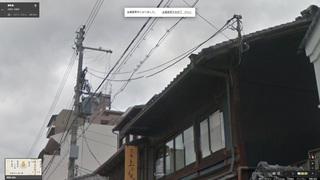 北観音山鉾町001.jpg