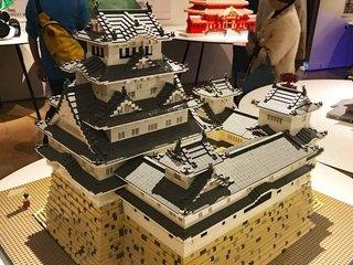 姫路城1b.jpg