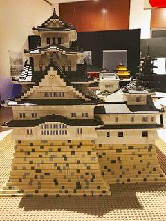 姫路城5.jpg