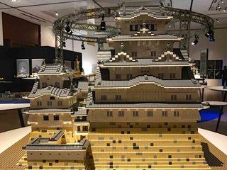 姫路城6.jpg