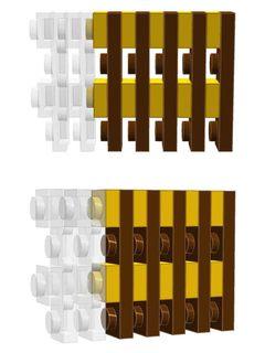 格子1・2.jpg