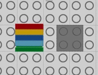 横組み基礎4.jpg