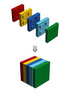 横組み基礎3.jpg