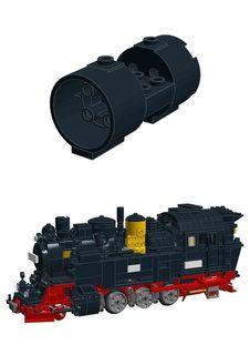 蒸気構造2.jpg