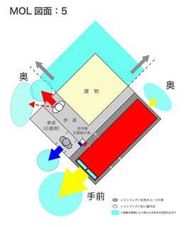 MOL図面-5.jpg