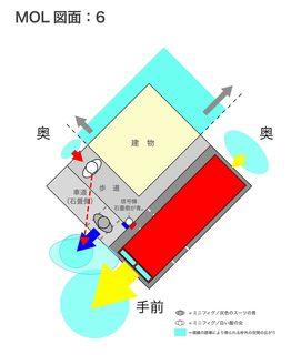 MOL図面-6.jpg