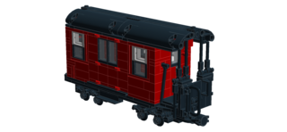 harz_cars_003e.png