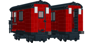 harz_cars_003f.png