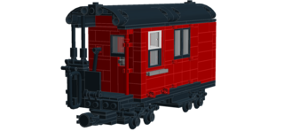 harz_cars_003g.png